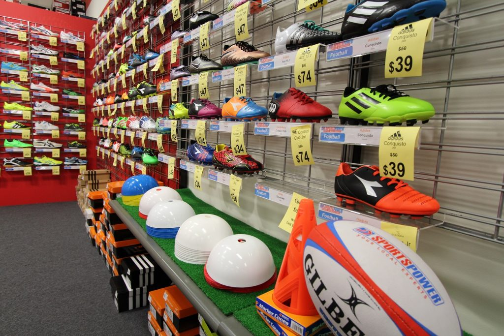 Adidas Shoes In Coffs Harbour