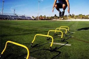Coaching equipment Coffs Harbour Ballina Lismore